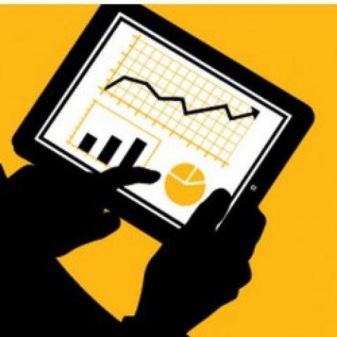Cinq pistes à suivre en 2013 chez SAP