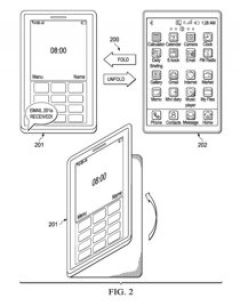 SAP pourrait proposer une tablette multifonctions