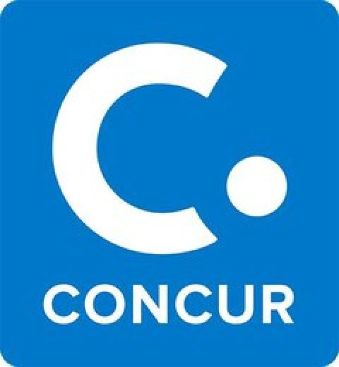 Avec Concur, SAP signe le plus gros rachat de son histoire