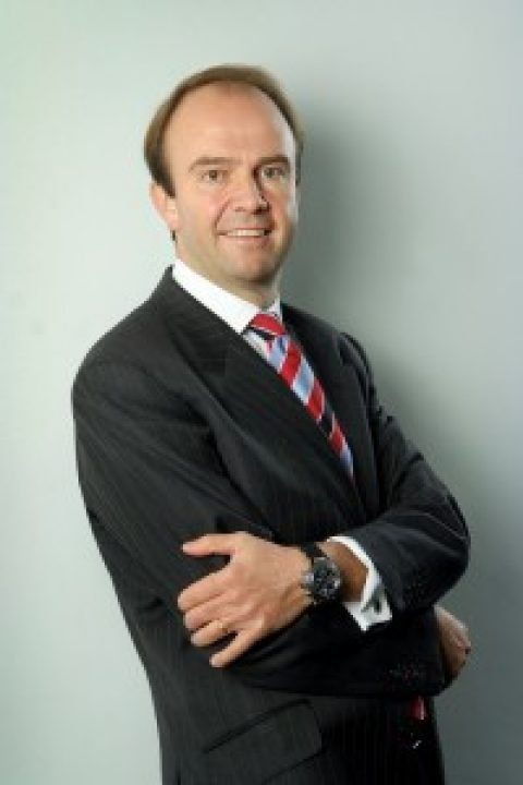 SAP France: un nouveau programme de certification des partenaires