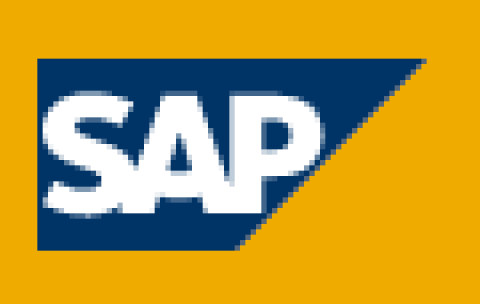 Replacing Legacy Core Banking Systems – SAP Has Limited Success