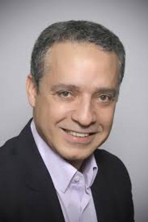 Video – Albert Ifrah, responsable des solutions HCM Europe chez SAP
