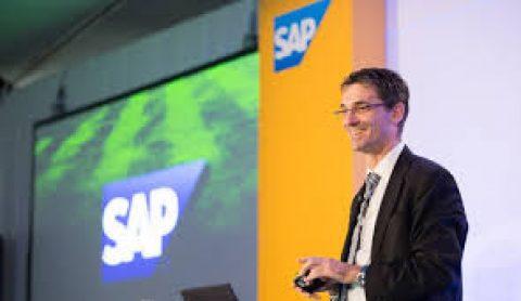 SAP Simple Finance ne fait pas encore l'unanimité chez les utilisateurs