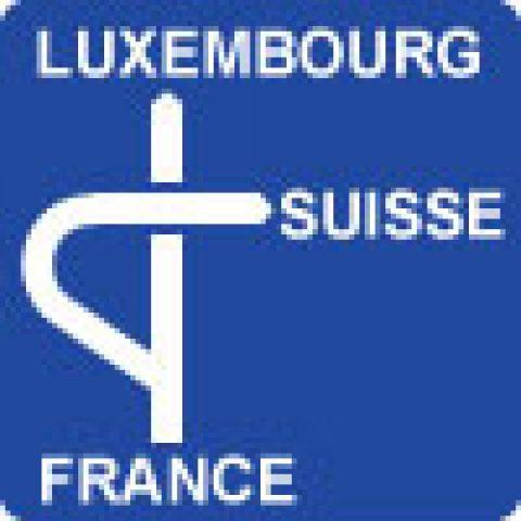 Ces cadres qui travaillent en Suisse et au Luxembourg
