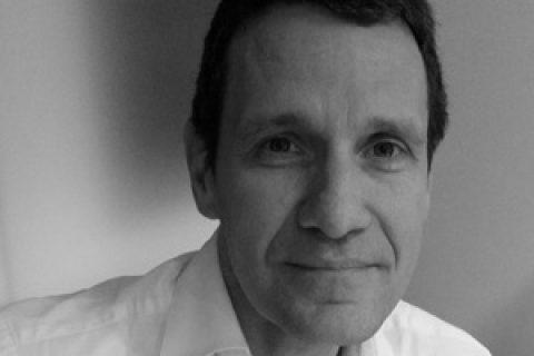 Marc Genevois, SAP : « notre croissance ne vient pas des audits de licences ! »