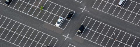 SAP travaille avec Volkswagen sur des services parking