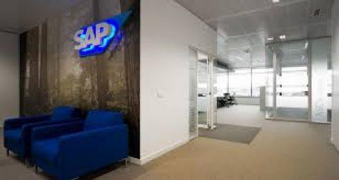 Jusqu'à 300 postes à transformer chez SAP France d'ici à 5 ans