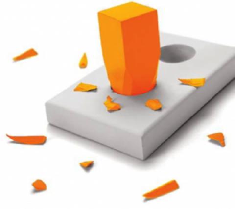 Teradata et SAP filtrent ensemble les données
