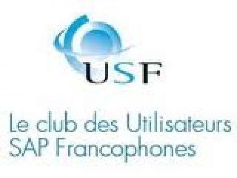 L'USF alerte sur les audits logiciels encouragés par SAP