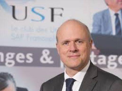 Convention USF : le club des utilisateurs hausse le ton face à SAP
