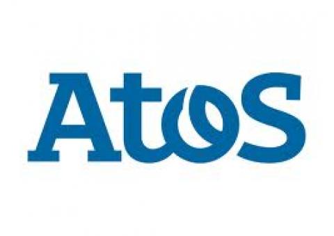 ATOS : s'allie à SAP pour aider les utilisateurs à devenir des leaders du développement durable et de la croissance rentable
