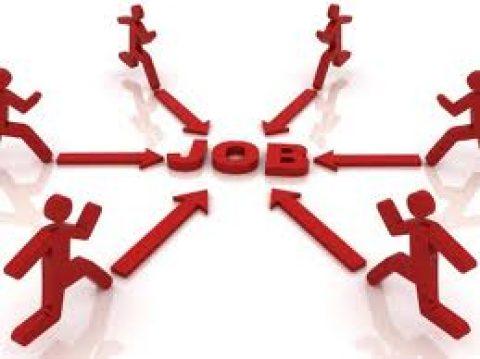 L'informatique s'industrialise, au détriment de l'emploi ?