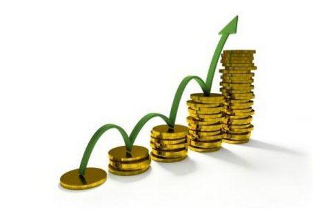 A quelle hausse de salaire peux-t'on prétendre en changeant d'employeur SAP ?