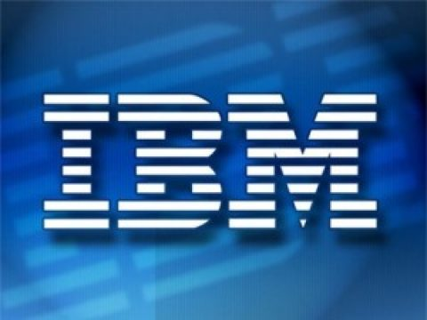IBM supporte les applications d'entreprises, notamment SAP, sur son cloud