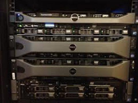 Dell lève le voile sur ses appliances SAP HANA