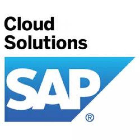 SAP exploitera un centre de données au Canada