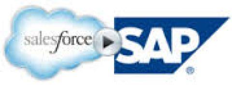Rachat de Salesforce : Microsoft intéressé, SAP pas du tout
