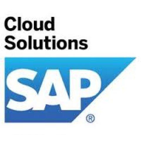 SAP sacrifie ses marges pour mieux réussir son virage dans le cloud