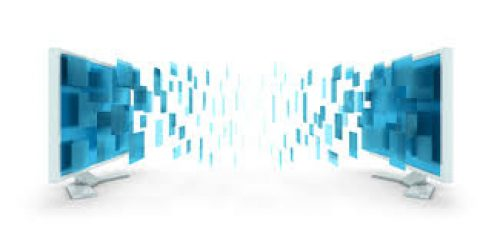 Virtualiser SAP Hana : un exercice hautement encadré