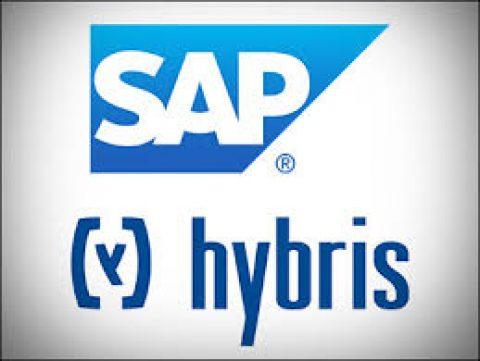 SAP construit le futur de son CRM autour de Hybris