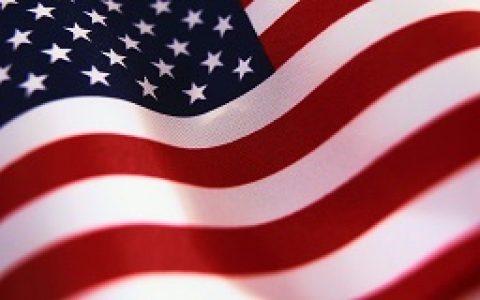 Spécialistes de SAP : combien sont-ils payés aux Etats-Unis ?