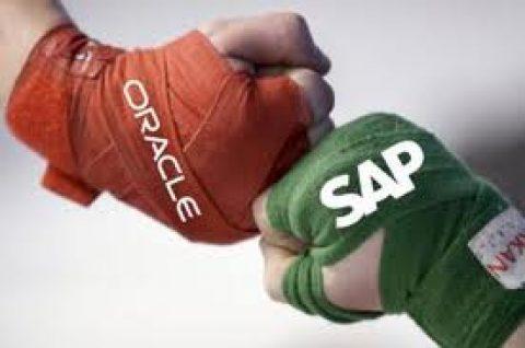 Les vrais résultats de SAP et Oracle dans le cloud décryptés par Morgan Stanley