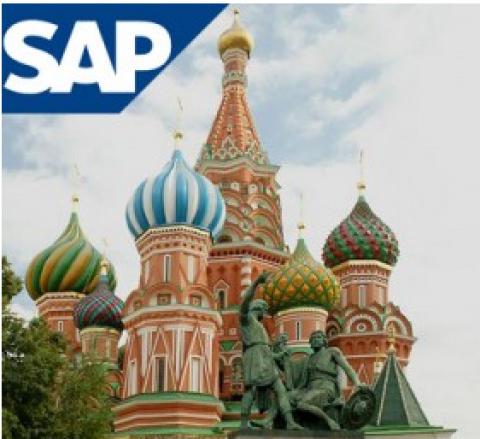 La Russie demande à Apple et SAP de révéler leur code source