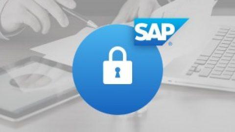 Des failles dans SAP HANA autorisent vol de données et attaques