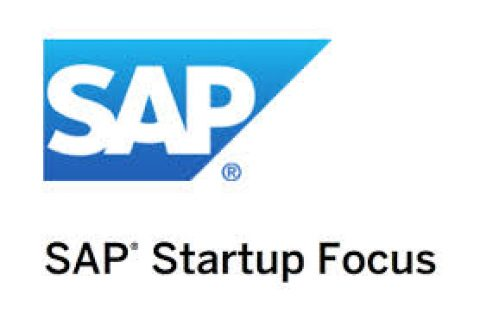 SAP promet à Hollande 100 millions d'euros dans les start-up