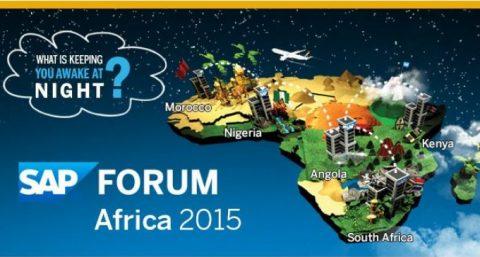 SAP va former 20 000 jeunes Africains de 11 pays au codage