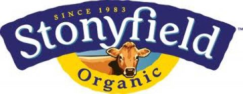 How Stonyfield Farm is using SAP to measure its carbon footprint