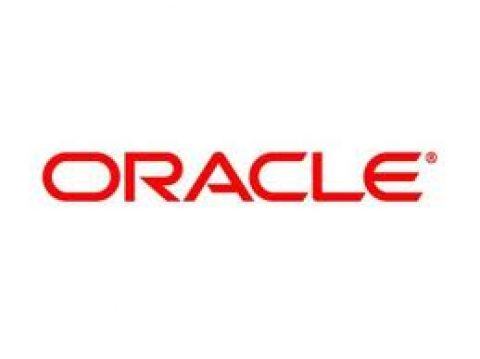 Oracle's Database Appliance certified for SAP software